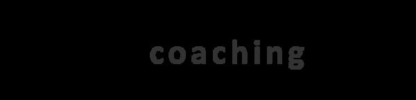 Aardbei Coaching logo